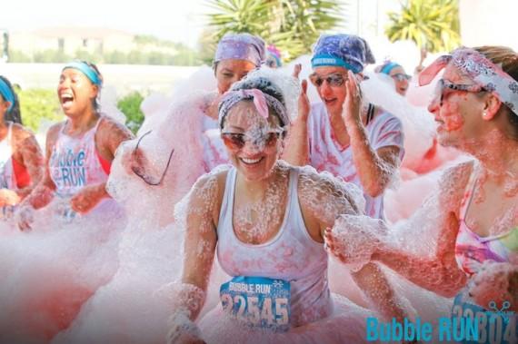 bubblerun9