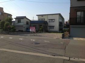 photo20140608094646