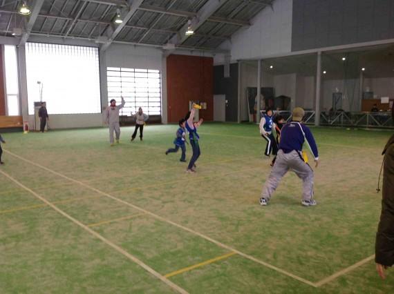 photo20150119085834
