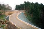 林道羽州湯の里線