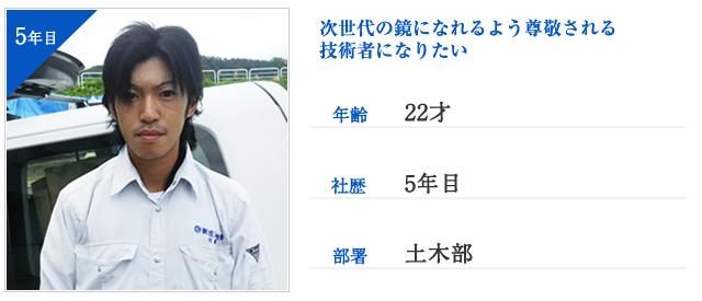 saiyo_syoukai01